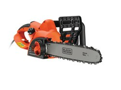 Black and Decker - 2000 W Kettensge 40 cm Schwertlnge - CS2040