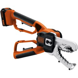 Black and Decker - 18V AkkuAstschere Alligator - GKC1000L