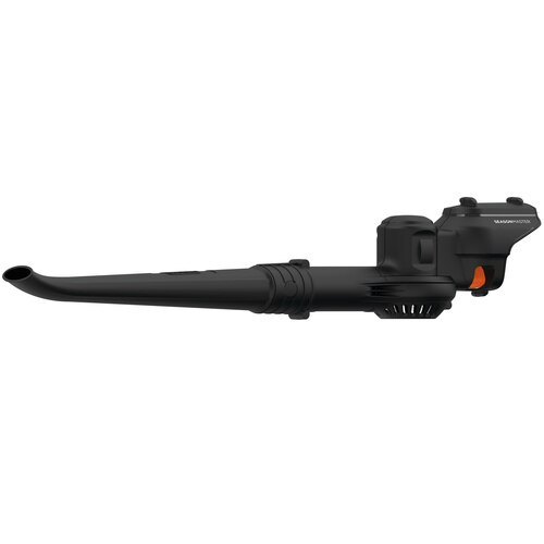 Black and Decker - SEASONMASTER GeblseAufsatz - BCASBL71B