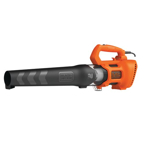 Black and Decker - 1850W ElektroAxialGeblse - BEBL185
